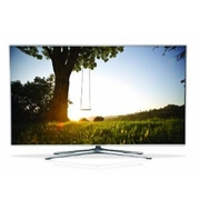 UN65F6300 65-Inch 1080p 120Hz Slim Smart LED HDTV
