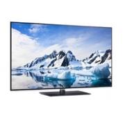 Panasonic TC-L58E60 58-Inch 1080p 120Hz Smart LED HDTV