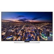 Samsung UHD 4K HU8550 Buy Now  From China wholesaler