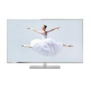 Panasonic TC-L50ET60 50-Inch 1080p 120Hz Smart 3D IPS LED HDTV