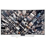 Samsung UHD UA78HU9800 HDTV wholesale dealer in China
