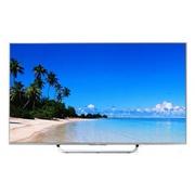 NEW SONY KD-75X8500C LED TV