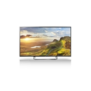 LG Electronics 84LM9600 84-Inch Cinema 3D 4K Ultra HD 120Hz LED-LCD