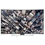 Samsung UHD UA78HU9800 HDTV bbb