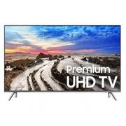 Samsung Electronics UN65MU8000 65-Inch 4K Ultra HD