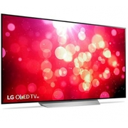 LG Electronics OLED65C7P 65-Inch 4K with lowest price in China