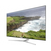 Wholesale Samsung UN75KS9000 4K Ultra HD TV with HDR